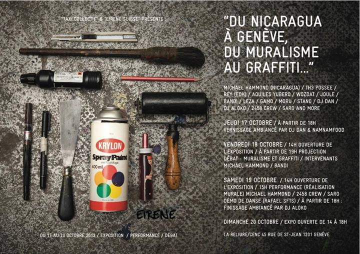 https://www.nadib-bandi.com/wp-content/uploads/2013/10/du-nicaragua-a-geneve-du-muralisme-au-graffiti.jpg