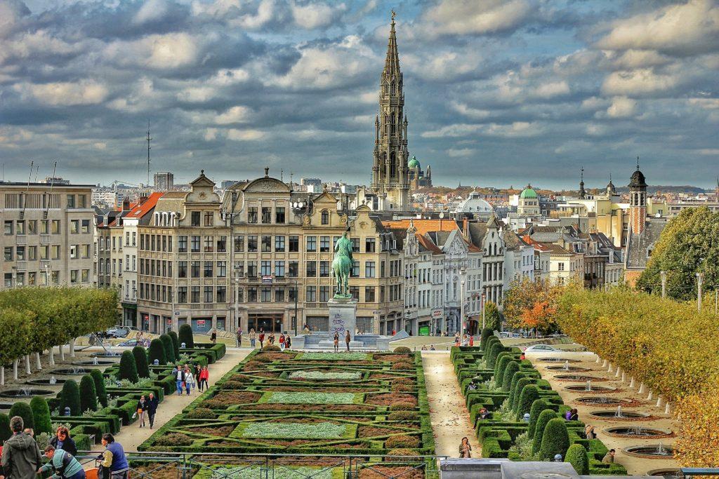 https://www.nadib-bandi.com/wp-content/uploads/2017/07/brussels-Bruxelles-1024x683.jpg