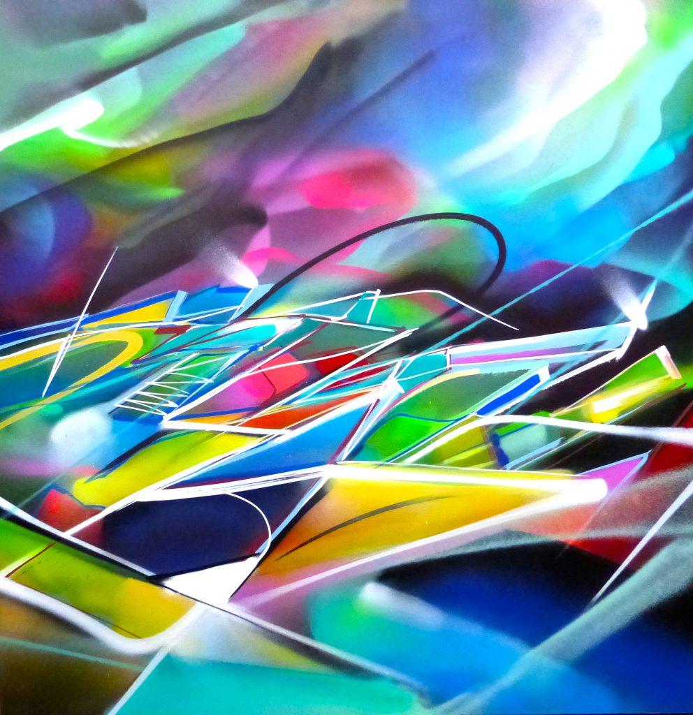 #422-Live-Painting-Nadib-Bandi