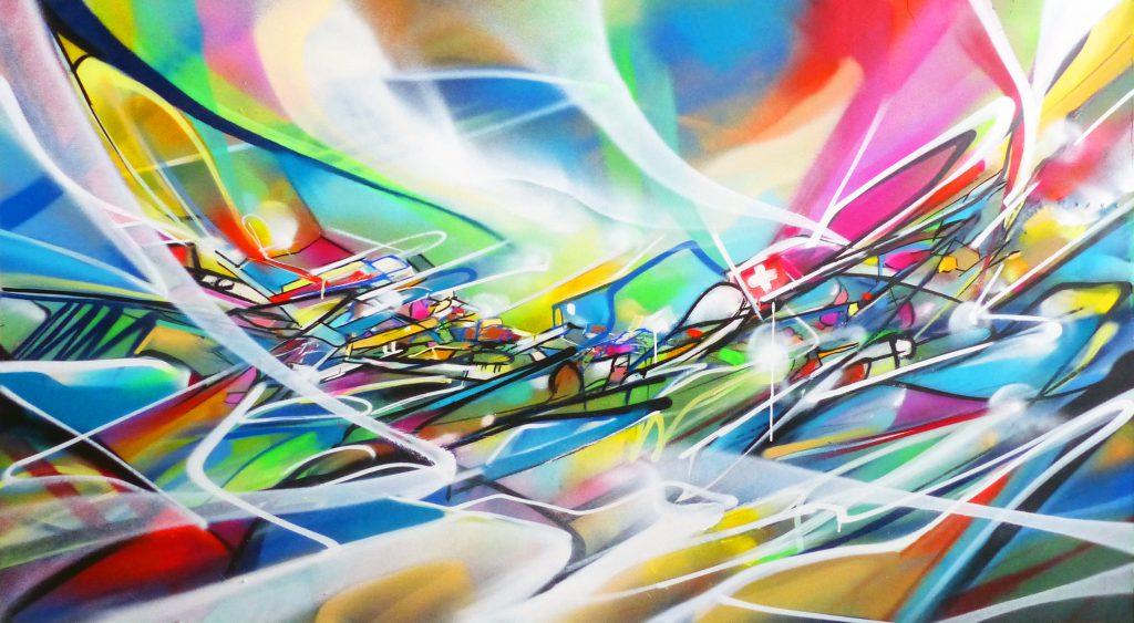 997-Nadib-Bandi-Abstract-Graffiti-Paris
