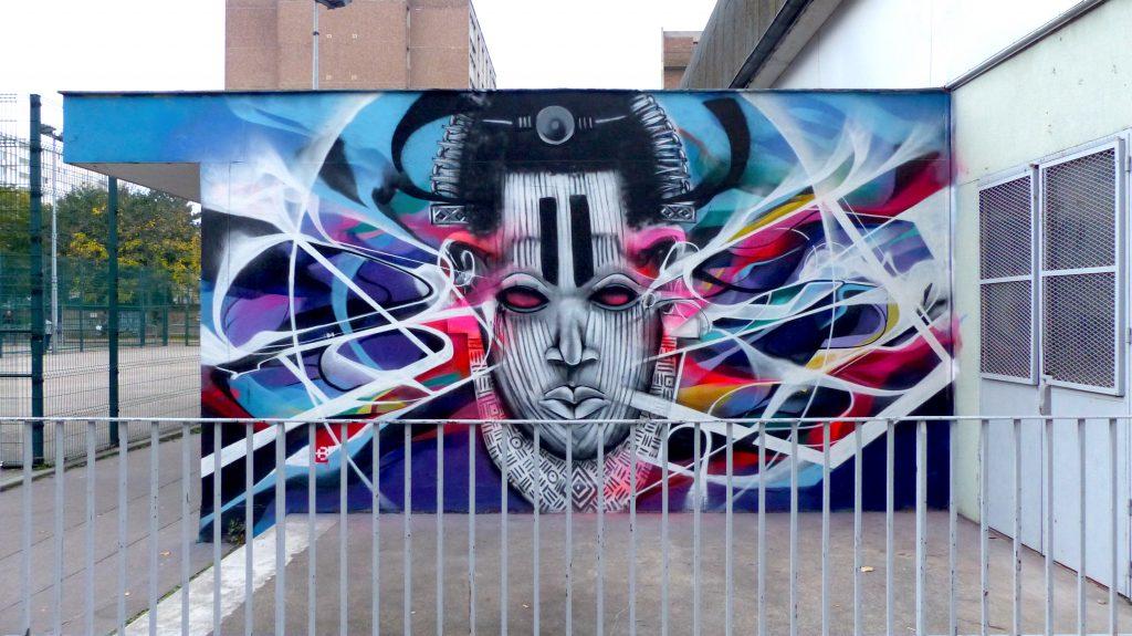 Abstract-Graffiti-Vaudou-Nadib-Bandi-SMI