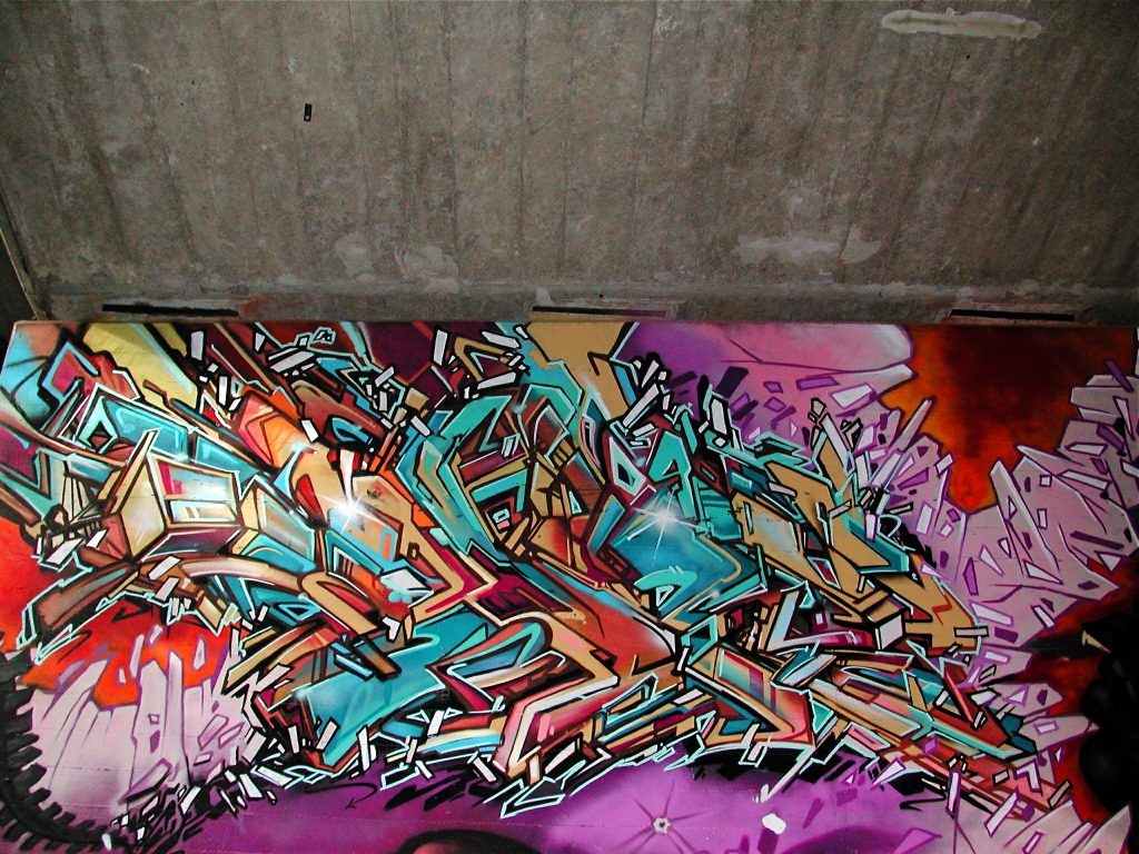 Alien-Mural-Bandi