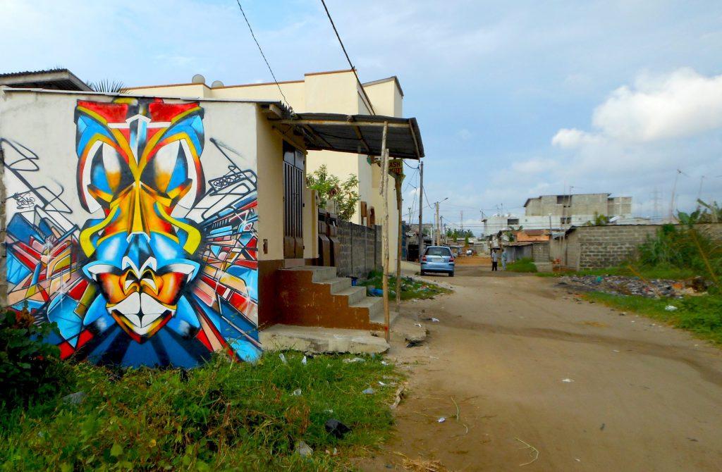 Bandi-Docta-cotonou-graffiti