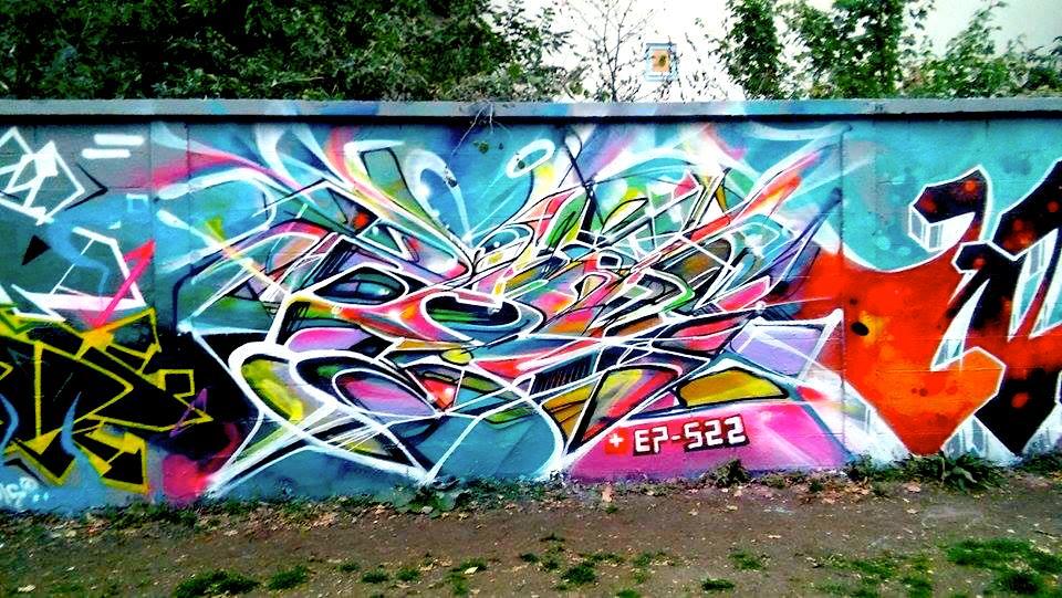 Bandi-Ep522-Montreuil-2015-Graffiti