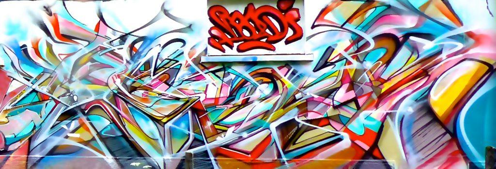 Bandi-Fribourg-Abstract-Graffiti-JackL