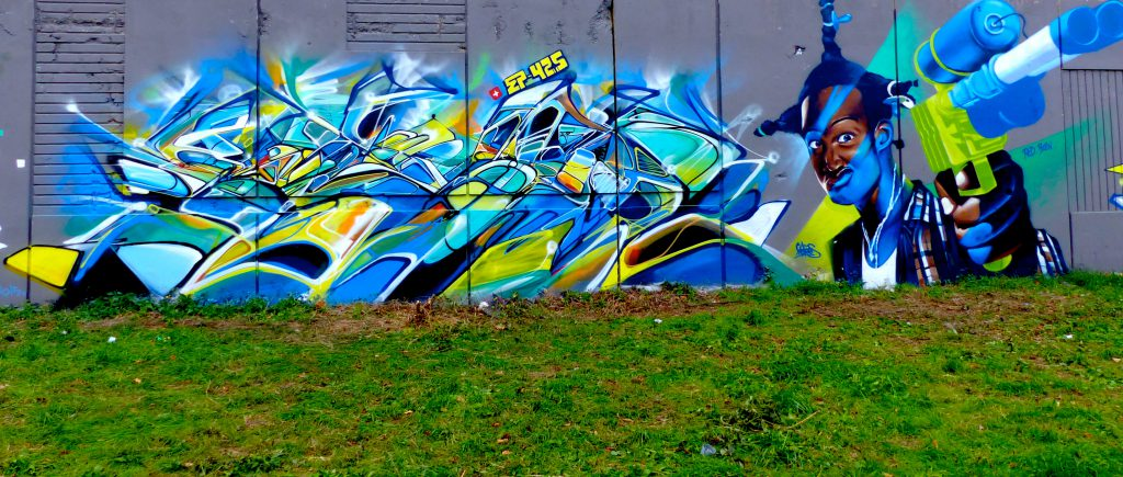 Bandi-Graffiti-Abstract-Vitry-Sur-Seine
