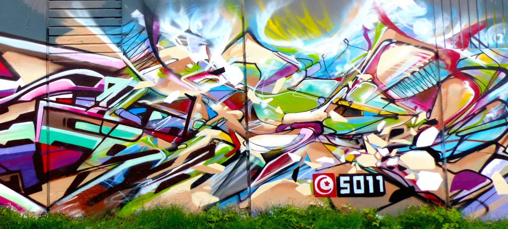 Bandi-Graffiti-Tunisia-5011-Vitry