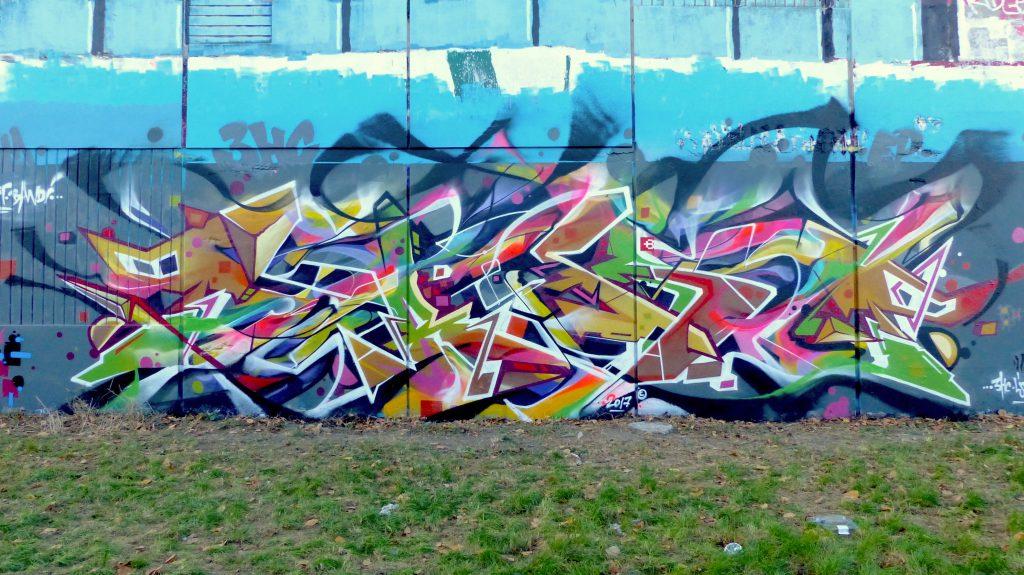 Fusion-Graffiti-Takt-Nadib-Bandi-vitry