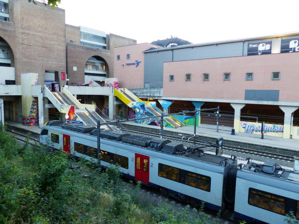 Gare-De-Louvain-La-neuve-Kosmopolite