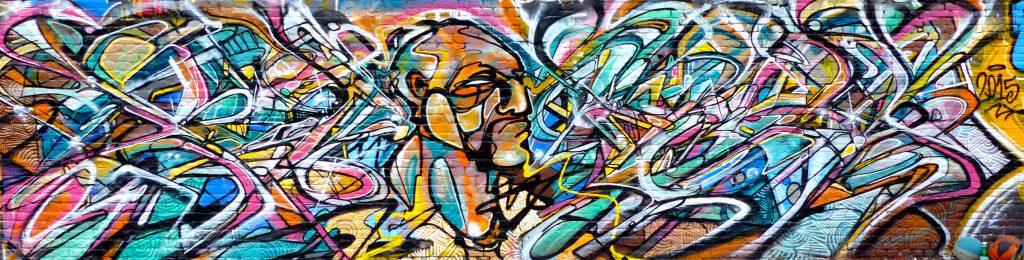 Graffiti-Lille-Sami-Nadib-Bandi-Sor