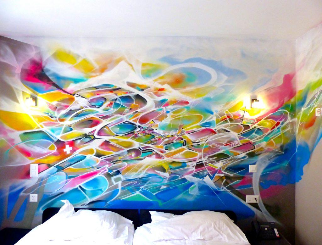 Hotel-Windsor-Geneve-414-Room-Nadib-bandi