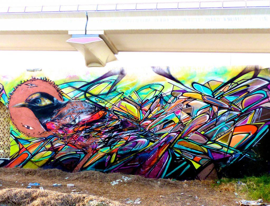 L7M-Bandi-DubaiGraffiti