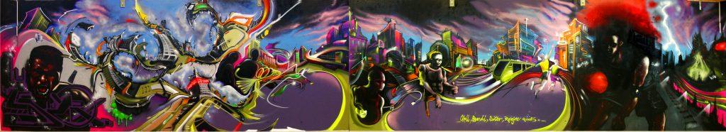 Lausanne-Graffiti-Choll-Deter-Rezine-Bandi