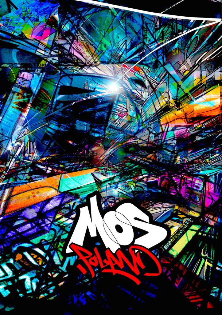 M.O.S-Print-Affiche-Bandi