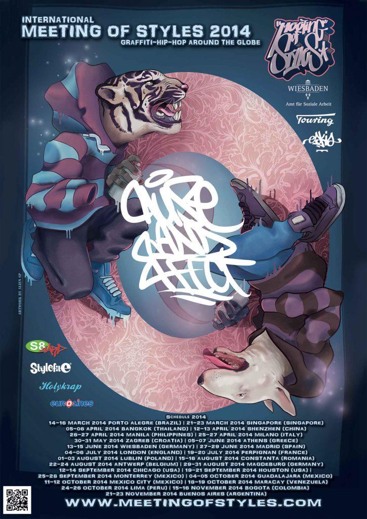 https://www.nadib-bandi.com/wp-content/uploads/2017/10/MOS14i-Milano-Graffiti-725x1024.jpg