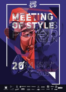 Meeting-of-styles-Poland-2014