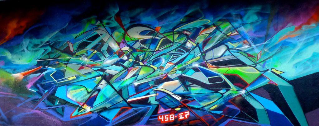 Nadib-Bandi-Graffiti-Neuchatel-Suisse