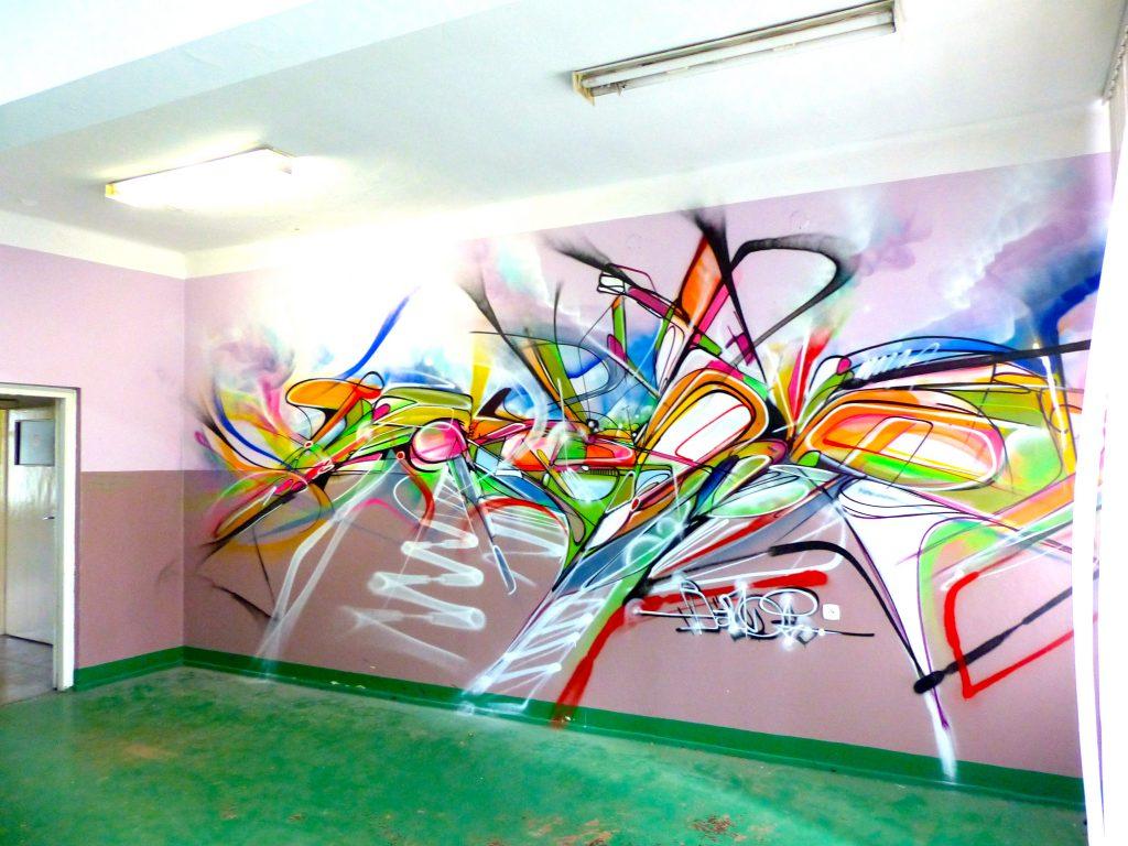 Nadib-Bandi-Graffiti-Warsaw-Poland