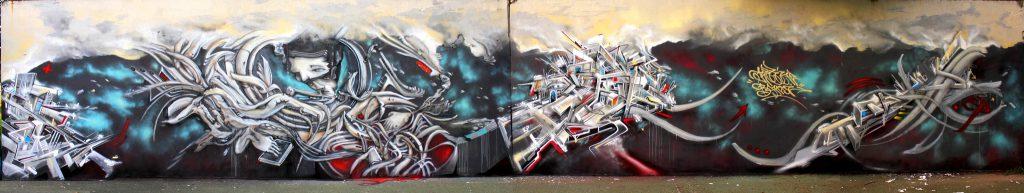 Nadib-Bandi-Rezine-Villeurbanne-Graffiti
