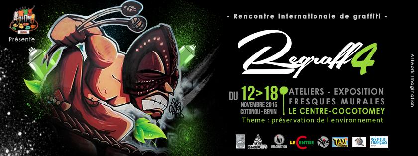 Regraff-4-Cotonou-Benin