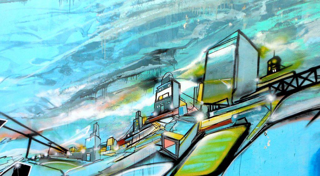 bandi-graffiti-cotonou-regraff-aggla