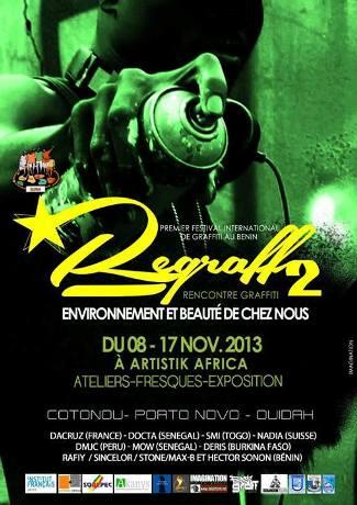 regraff_2-graffiti-cotonou-benin2013