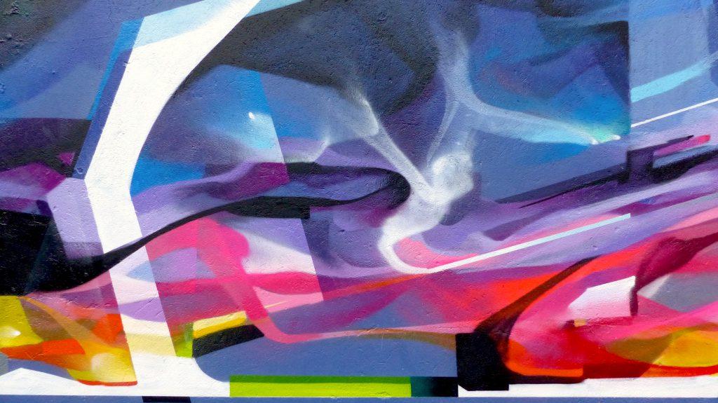 Bandi-Tacos-Graffuturism-Vitry-Detail