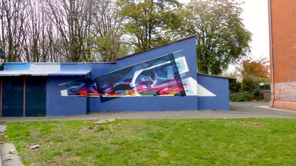 Tacos-Bandi-Vitry-Graffiti-Abstract-Futurism