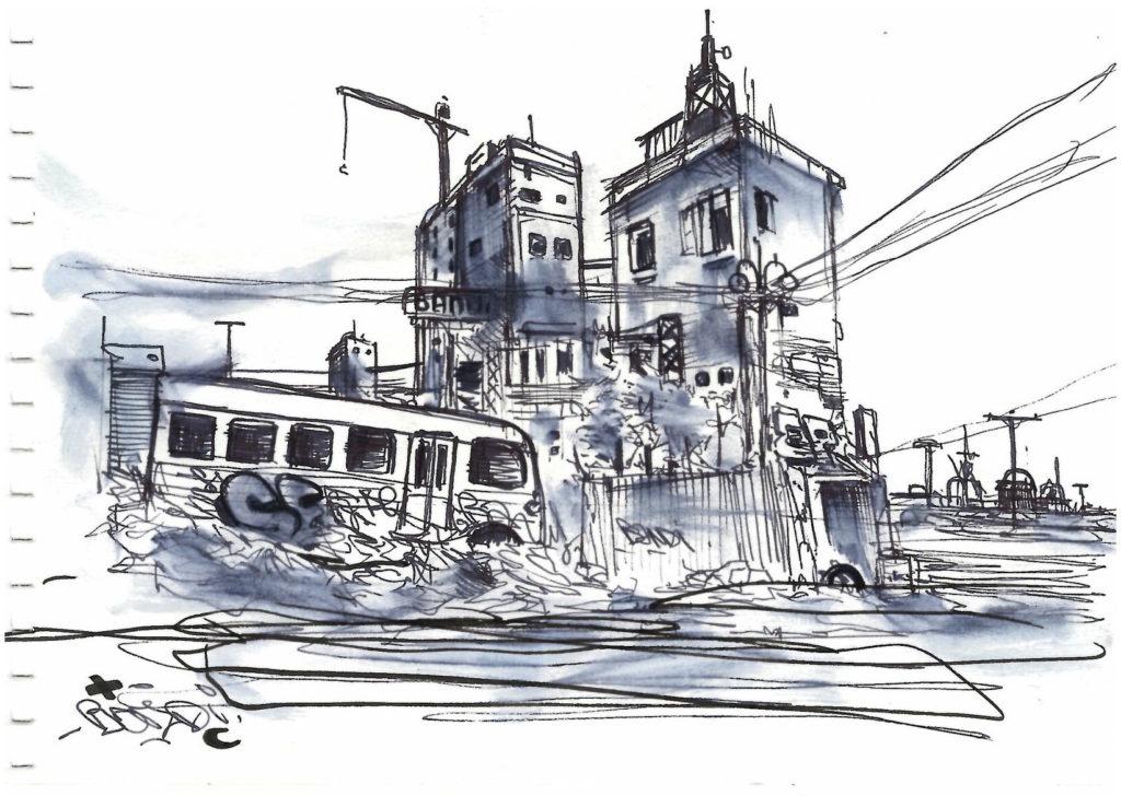 https://www.nadib-bandi.com/wp-content/uploads/2018/01/dessin-depot-de-bus-abandonne-1024x728.jpg